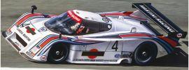 ITALERI 3641 Lancia LC2 Gruppe C | Auto Bausatz 1:24 online kaufen