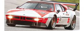 ITALERI 3643 BMW M1 Procar Niki Lauda | Auto Bausatz 1:24 online kaufen