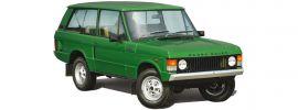 ITALERI 3644 Range Rover Classic | Auto Bausatz 1:24 online kaufen