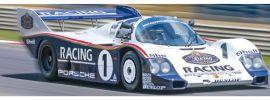 ITALERI 3648 Porsche 956 | Auto Bausatz 1:24 online kaufen