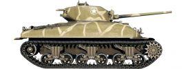 ITALERI 36503 WoT M4 Sherman Militaria Bausatz 1:35 online kaufen