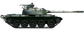ITALERI 36508 WoT Type 59 Militaria Bausatz 1:35 online kaufen