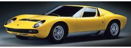ITALERI 3686 Lamborghini Miura | Auto Bausatz 1:24 online kaufen