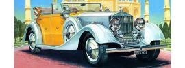 ITALERI 3703 Rolls Royce Phantom II Auto Bausatz 1:24 online kaufen