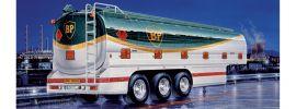 ITALERI 3731 Schwerer Tankauflieger TOPAS Bausatz 1:24 online kaufen