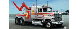 ITALERI 3825 U.S. Wrecker Truck | LKW Bausatz 1:24 online kaufen