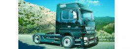 ITALERI 3841 Mercedes-Benz Actros Black Edition LKW Bausatz 1:24 online kaufen