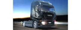 ITALERI 3869 Iveco Stralis Active Space LKW Bausatz 1:24 online kaufen