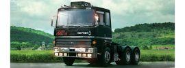 ITALERI 3902 Berliet R352ch / Renault R360 | LKW Bausatz 1:24 online kaufen