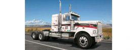 ITALERI 3915 Classic Western Star 4964 | LKW Bausatz 1:24 online kaufen