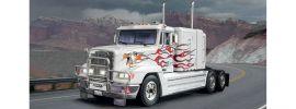 ITALERI 3925 Freightliner FLD 120 Special | LKW Bausatz 1:24 online kaufen