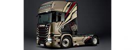 ITALERI 3930 Scania R730 Streamline Chimera | LKW Bausatz 1:24 online kaufen