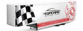 ITALERI 3936 Racing Trailer | LKW Auflieger Bausatz 1:24 online kaufen