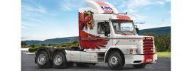 ITALERI 3937 Scania T143H 6x2 | LKW Bausatz 1:24 online kaufen