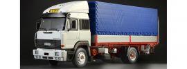 ITALERI 3939 IVECO Turbostar 190-42 Canvas | LKW Bausatz 1:24 online kaufen