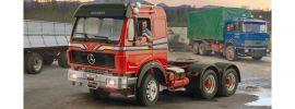 ITALERI 3943 Mercedes-Benz 2238 6x4 | LKW Bausatz 1:24 online kaufen