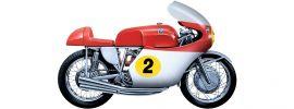 ITALERI 4630 MV Agusta 500ccm 4-Zyl. (1964) | Motorrad Bausatz 1:9 online kaufen