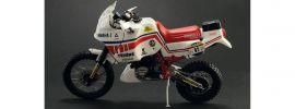 ITALERI 4642 Yamaha Tenere 660 cc 1986 | Motorrad Bausatz 1:9 online kaufen