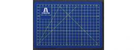 ITALERI 50829 Schneidunterlage Mat A5 230x160mm online kaufen