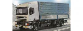 ITALERI 510103914 DAF 95 CANVAS | LKW Bausatz 1:24 online kaufen