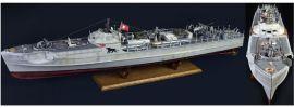 ITALERI 5603 Dt. Schnellboot Typ S-100 PRM Edition Schiff Bausatz 1:35 online kaufen