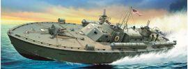 ITALERI 5613 MTB PT-109 Torpedoboot | Schiff Bausatz 1:35 online kaufen
