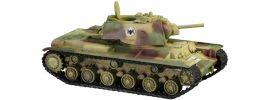 ITALERI 56505 KV-1 WoT | Militär Bausatz 1:56 online kaufen