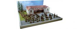 ITALERI 6115 PAX Romana Battle Set | Militaria Bausatz 1:72 online kaufen