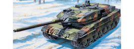 ITALERI 6435 Leopard 2A6 | Militär Bausatz 1:35 online kaufen