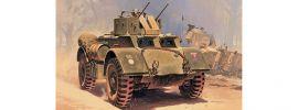 ITALERI 6463 Staghound AA T17E2 | Militär Bausatz 1:35 online kaufen