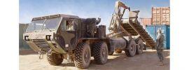 ITALERI 6525 M1120 HEMTT Ladesystem | Militär Bausatz 1:35 online kaufen