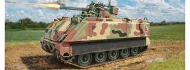 ITALERI 6560 M163 VADS | Militär Bausatz 1:35 online kaufen