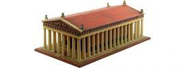 ITALERI 68001 Parthenon Tempel Athen 348 B.C. | Gebäude Bausatz 1:250 online kaufen
