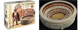 ITALERI 68003 Colosseum | Gebäude Bausatz 1:500 online kaufen