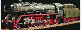 ITALERI 8701 Dampflok BR 41 DB | Ep. III | Spur H0 |  Lokomotive Bausatz 1:87 online kaufen