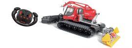 Jägerndorfer 1410 PistenBully PB 400 W RC 1:32 online kaufen