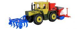 kibri 10702 MB Trac mit Säkombination Bausatz Spur H0 online kaufen