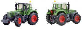 kibri 12265 FENDT Vario Favorit 926 Bausatz 1:87 online kaufen