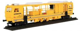 kibri 16070 Dynamischer Gleisstabilisator DGS62N offene V. Bausatz Spur H0 online kaufen