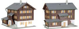 kibri 36811 Bauernhaus in Elm Bausatz Spur Z online kaufen