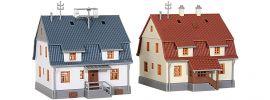 kibri 36830 2 Siedlungshäuser am Wallfahrtsweg Bausatz Spur Z online kaufen