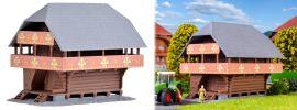 kibri 37060 Speicher Öschberg Bausatz 1:160 online kaufen