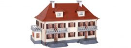 kibri 37186 Schwarzwald Pension Bausatz 1:160 online kaufen