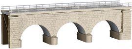 kibri 37660 Erzberg-Brücke Bausatz Spur N/Z online kaufen