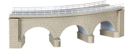 kibri 37661 Regnitz-Brücke Bausatz Spur N/Z online kaufen
