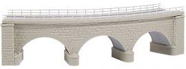 kibri 37662 Wildeck-Brücke Bausatz Spur N/Z online kaufen