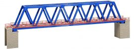 kibri 37667 Murgtal-Brücke Bausatz Spur N/Z online kaufen