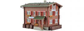 kibri 38031 Haus Ernen   Gebäude Bausatz Spur H0 online kaufen