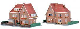 kibri 38325 Haus Amselweg Bausatz 1:87 online kaufen