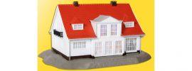 kibri 38332 Landhaus Cloppenburg Bausatz Spur H0 online kaufen